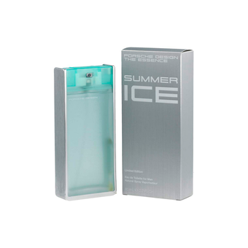 Porsche Design Essence Summer Ice