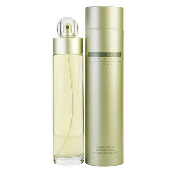 Perry Ellis Reserve Edp