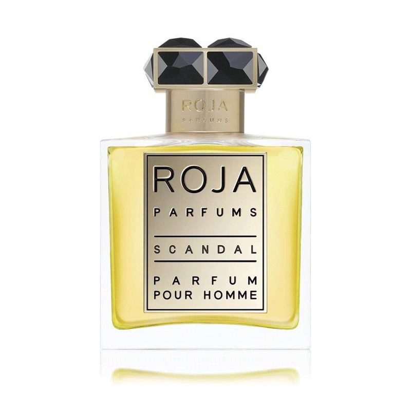 {title} Homme ROJA PARFUMS