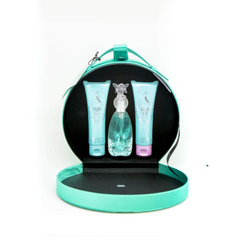 Anna Sui Secret Wish Gift Set