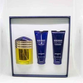 Boucheron Gift Set