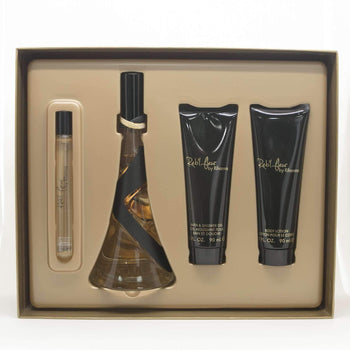Rihanna Rebelle Gift Set Women