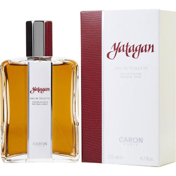 Yatagan Caron Cologne for Men by Caron