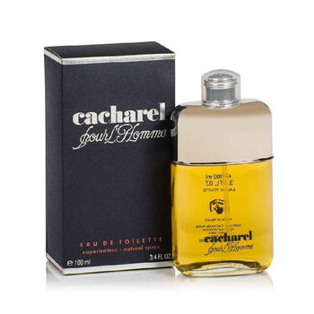 Cacharel Cologne for Men by Cacharel
