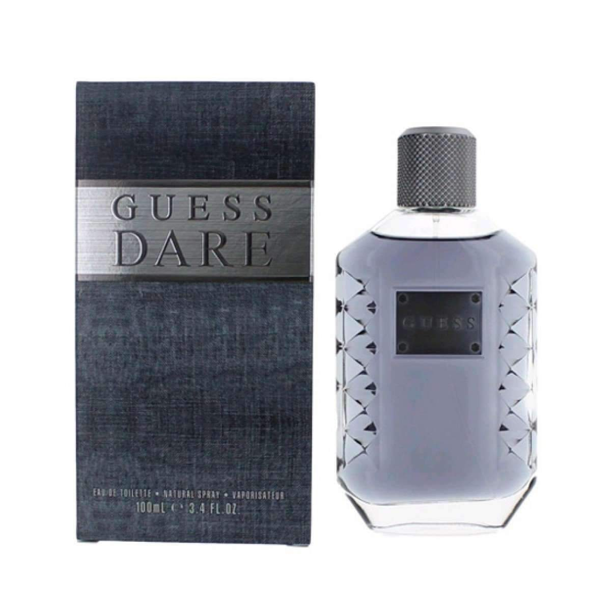 Guess Dare Cologne for Men