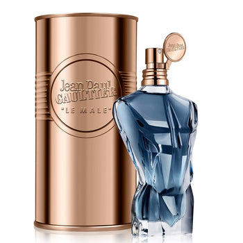 Jpg Le Male Essence Perfume for Men
