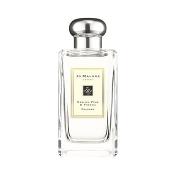 English Pear & Freesia Cologne in Canada
