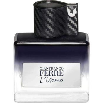 Gianfranco Ferre L'Uomo Cologne for Men