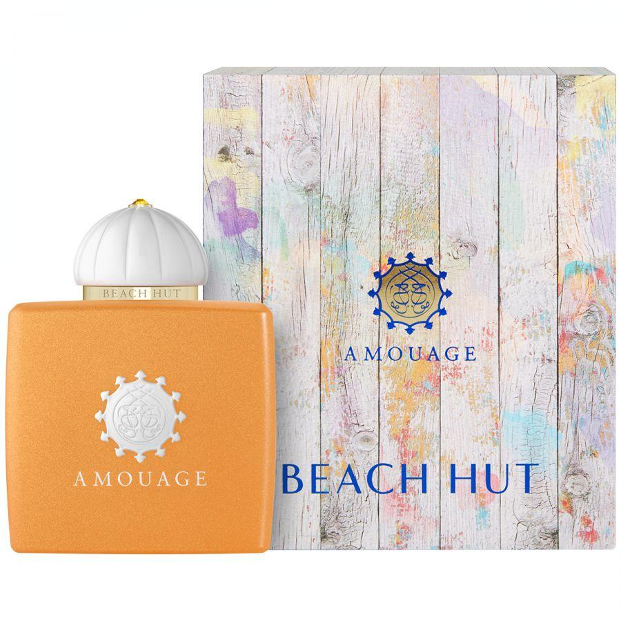 Amouage Beach Hut Perfume for Women