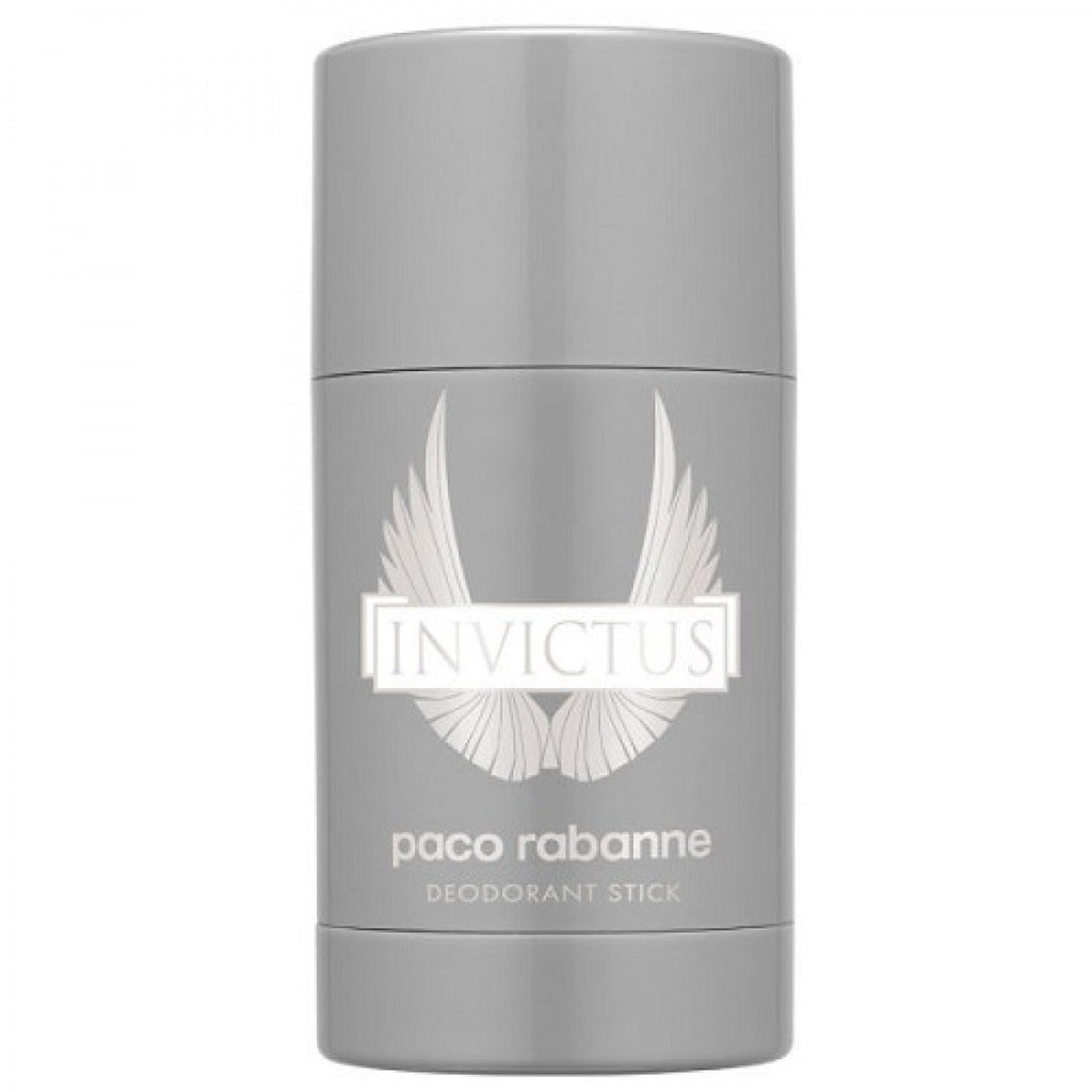 {title} Homme Paco Rabanne