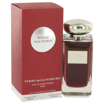 Rouge Nocturne Intense Perfume by Terry De Gunzburg