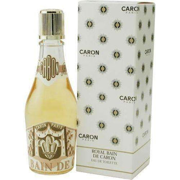 Caron Royal Bain De Caron Cologne for Men