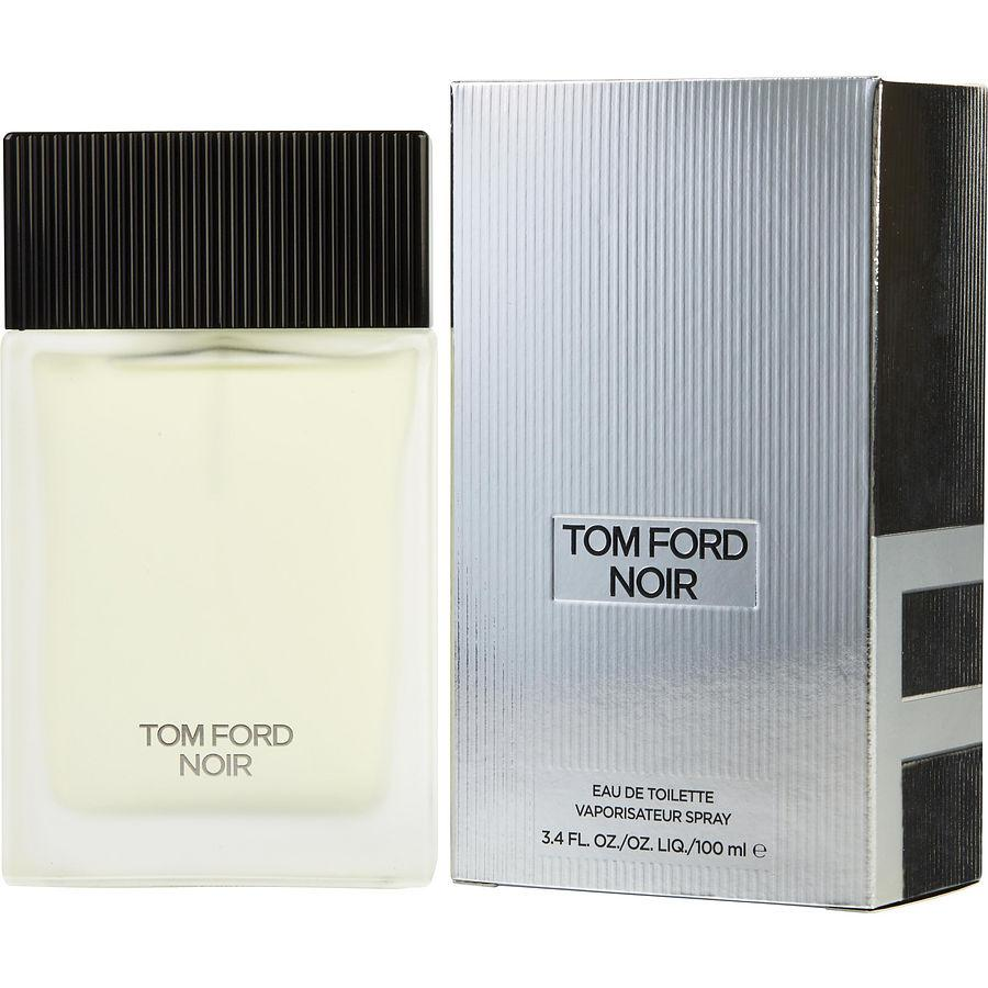 {title} Homme TOM FORD