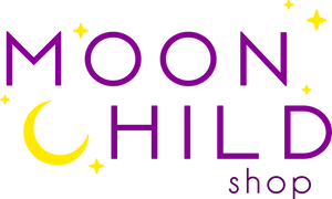 Moonchild Shop