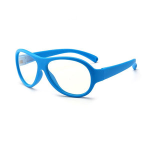 FOCUS - Blue (ages 3-8) - Tony-Toni.Com