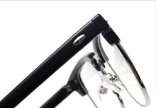 Load image into Gallery viewer, FOREVER YOUNG - Black - Tony-Toni.Com