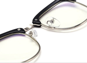 FOREVER YOUNG - Black - Tony-Toni.Com