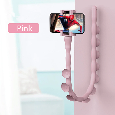 Cool Caterpillar Phone Holder (50% Off Sale Ends Today!)