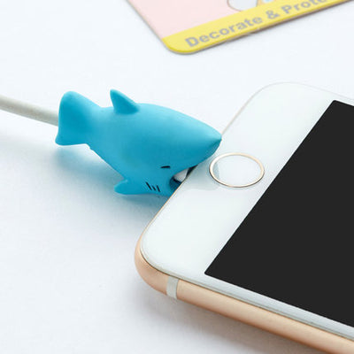 Animals Cable Protector - GRemote