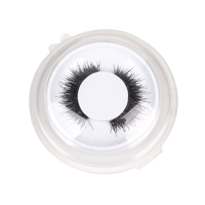 3D Magnetic Eyelashes - GRemote