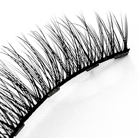 The Best Magnetic Eyelashes in Australia