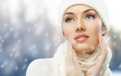 youthphoria winter skin care
