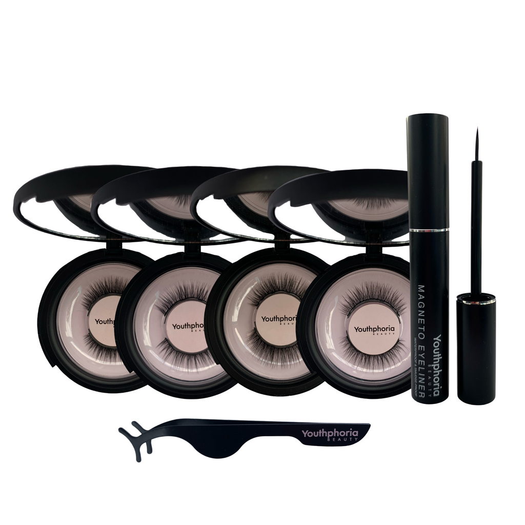 all natural magnetic lash kit australia