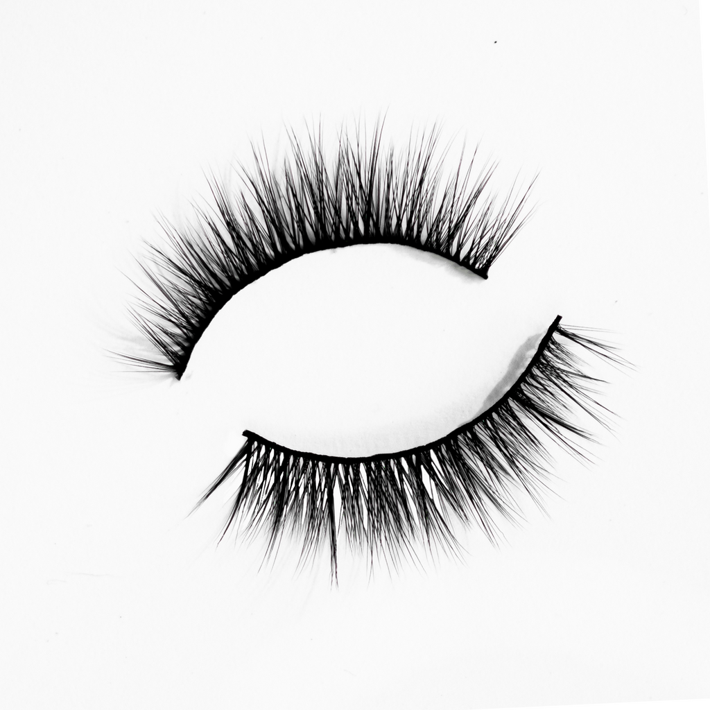 Magnetic Eyelashes - Estelle Lashes - Youthphoria Australia