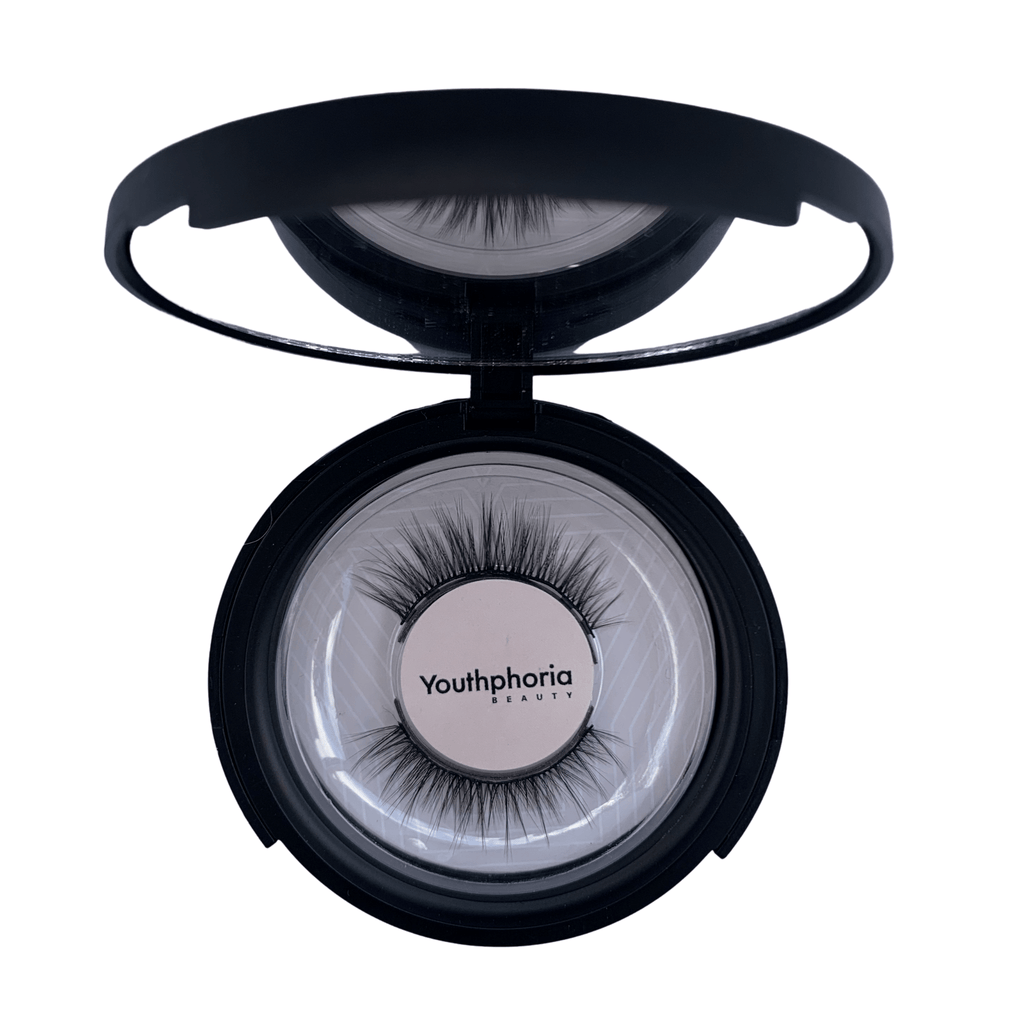 Magnetic Eyelashes - Estelle - Youthphoria Australia