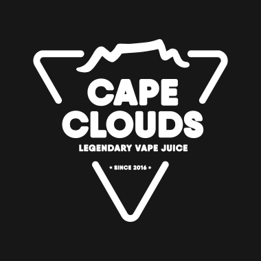 Cape Clouds