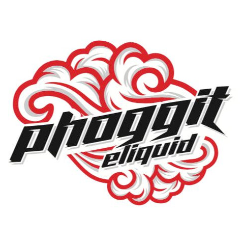 PHOGGIT ELIQUID CO