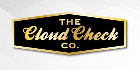 The Cloud Check Co.