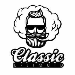 Classic E- Liquid Co