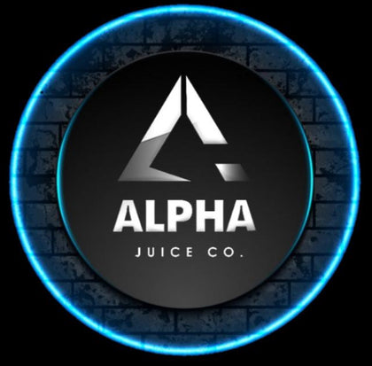 Alpha Juice Co
