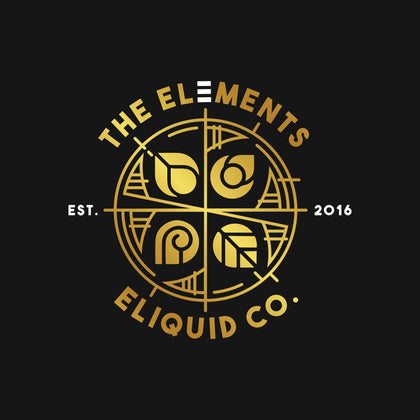 The Elements Eliquid Co