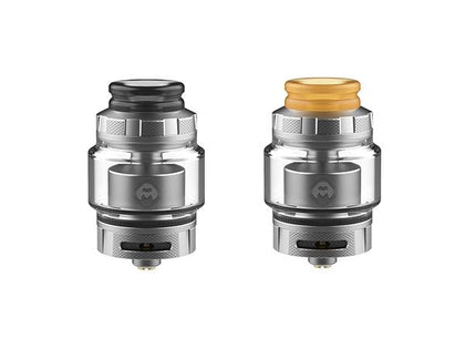 Hellvape & Alex Vapers - Destiny RTA 24mm