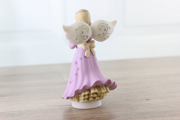 Ollee Bee Embrace Prayer Angel Collection - Friend 1104 *Min.3