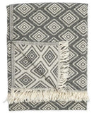*Pokoloko Pyramid Turkish Towels - TTPE1, TTPE2, TTPE3 Min. 1