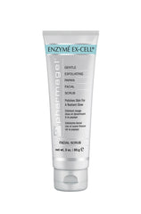 Enzyme Ex-Cell® Travel Size