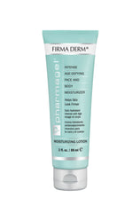 Firma Derm® Travel Size