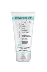 Hand Therapè® Sanitizer