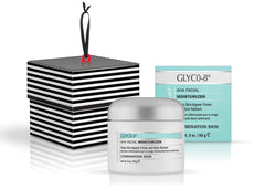 Holiday Glyco-8 in Ornament Gift Box