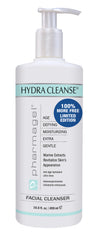 BONUS Hydra Cleanse® 100% more FREE