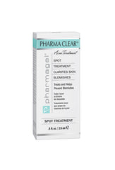 PharmaClear® Acne Treatment Concentrate
