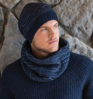 Peak Snood
