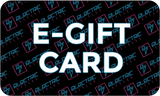 Electric Styles Gift Card - Electric Styles