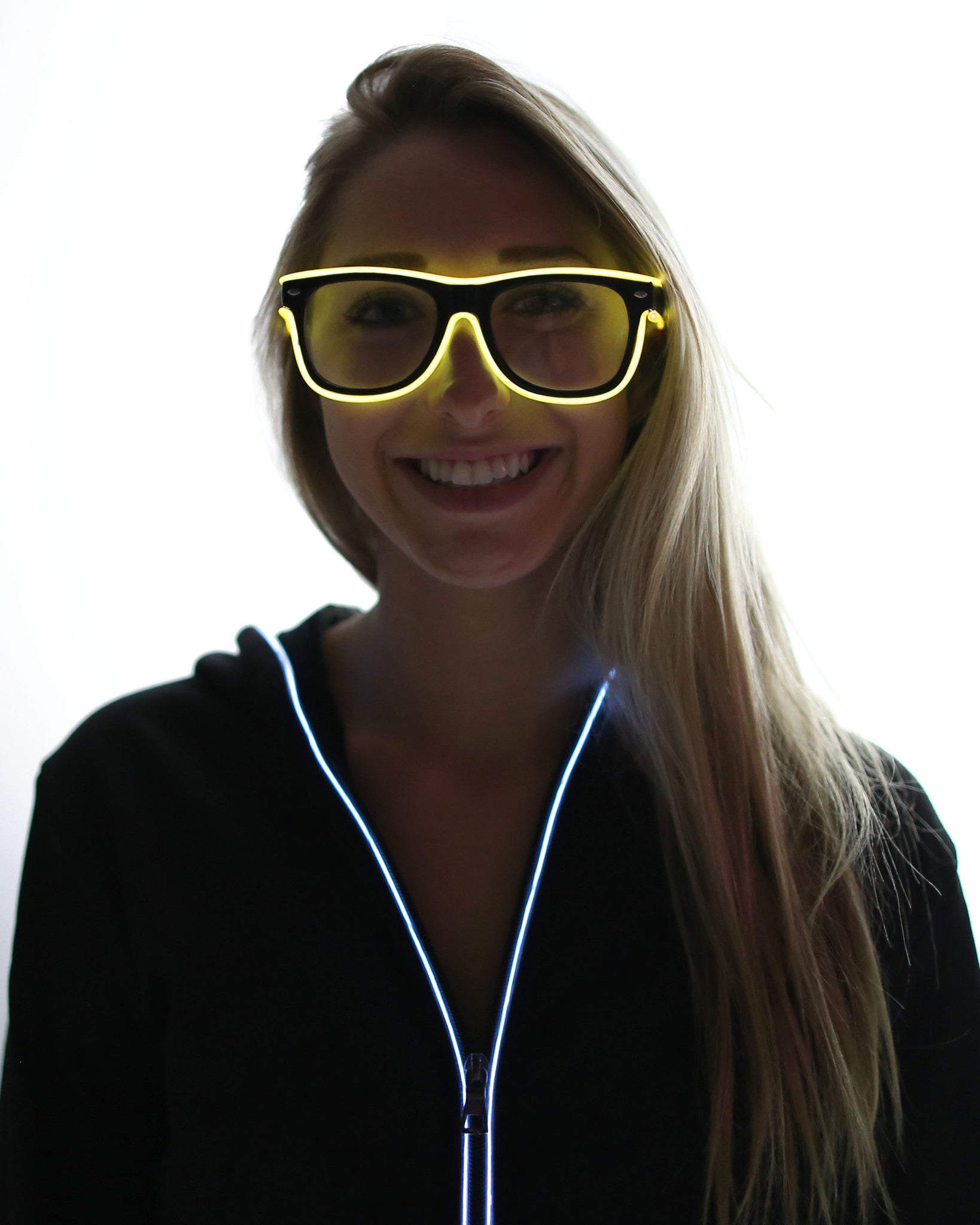 Light Up Glasses - Electric Styles | World's Number 1 Light Up Shoe Store - {product_type}} -  - 6