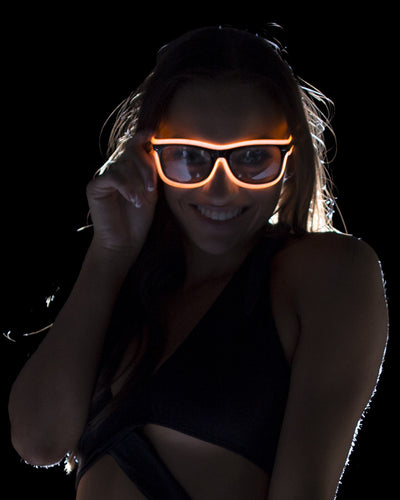 Light Up Glasses - Electric Styles | World's Number 1 Light Up Shoe Store - {product_type}} -  - 10