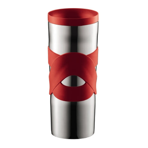 15oz Vacuum Travel Mug