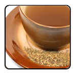 Energy Wellness Tea